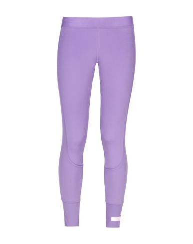 ADIDAS by STELLA McCARTNEY THE 7/8 TIGHT Leggings