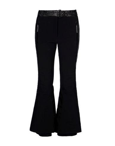 ADIDAS by STELLA McCARTNEY - Flared trouser
