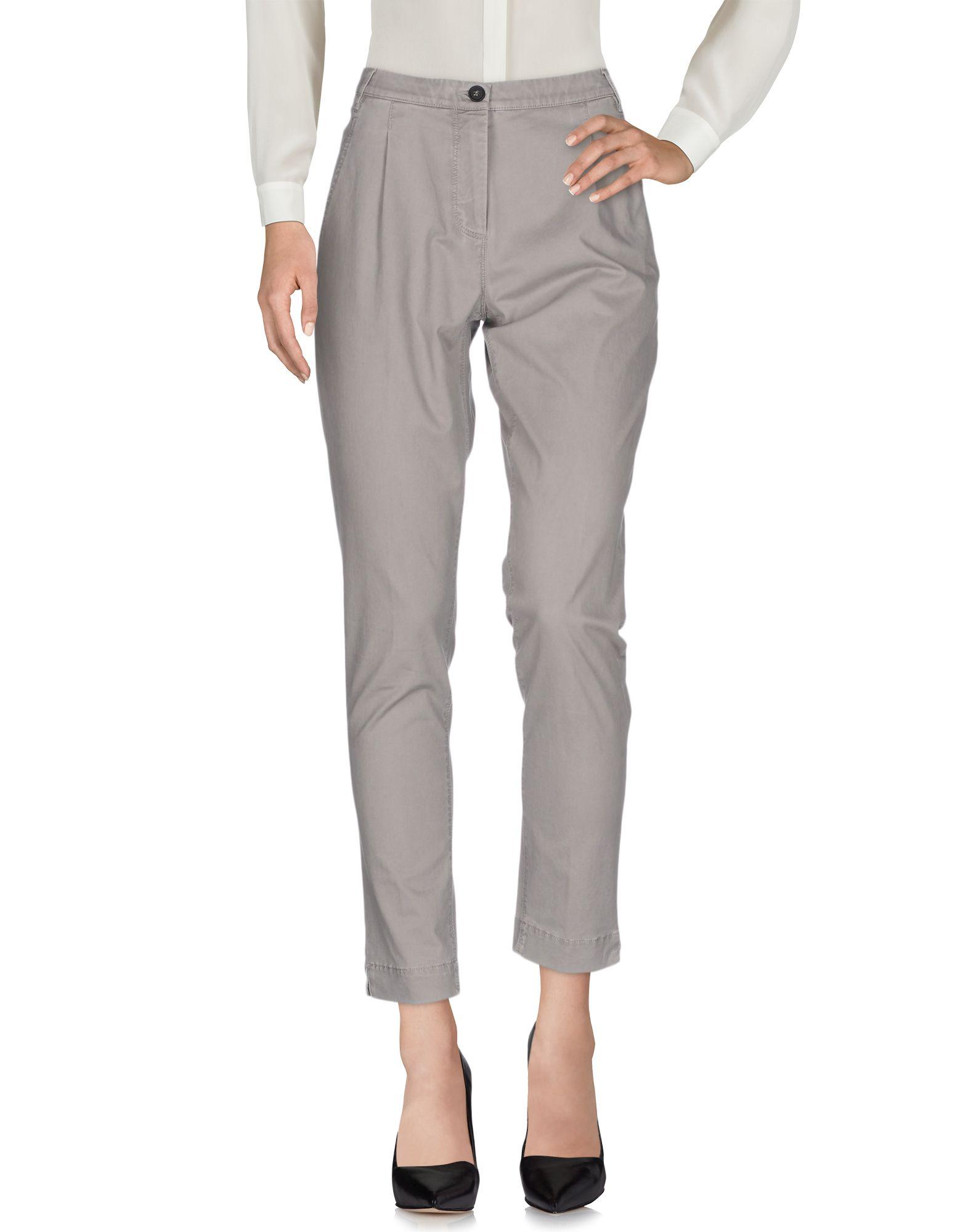 Pantalone Peserico Sign Donna - Acquista online su BoVM65