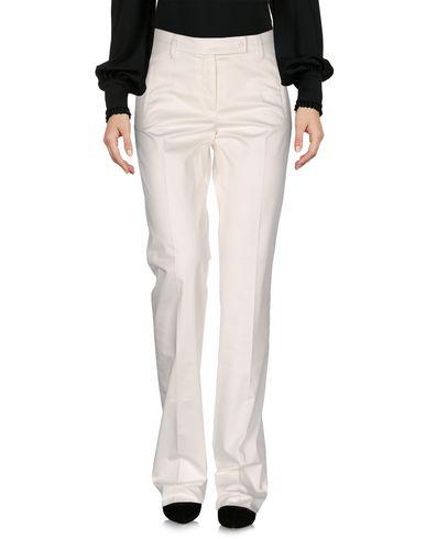 Pantalon Karakter butikkens tilbud yXdRGn