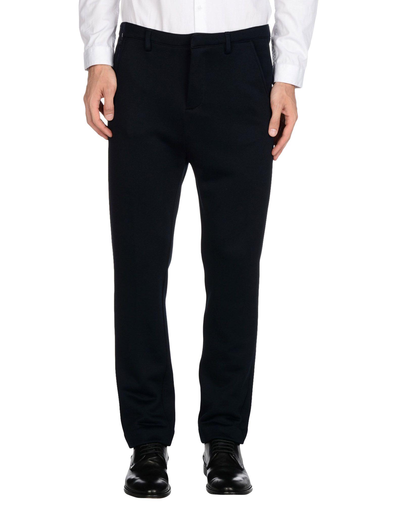 Pantalone Dondup uomo - 36879771PO