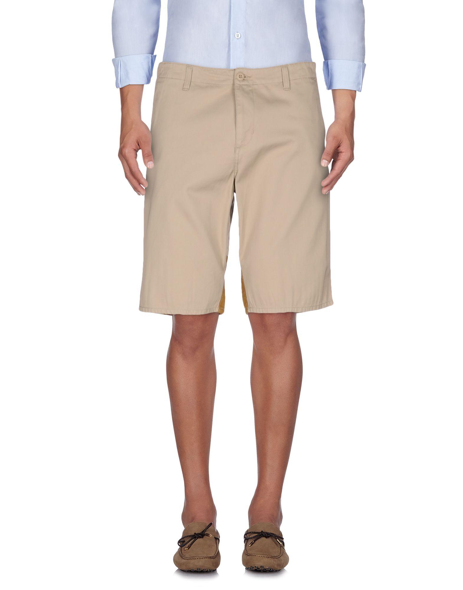 Shorts & Bermuda Carhartt herren - 36879874GJ