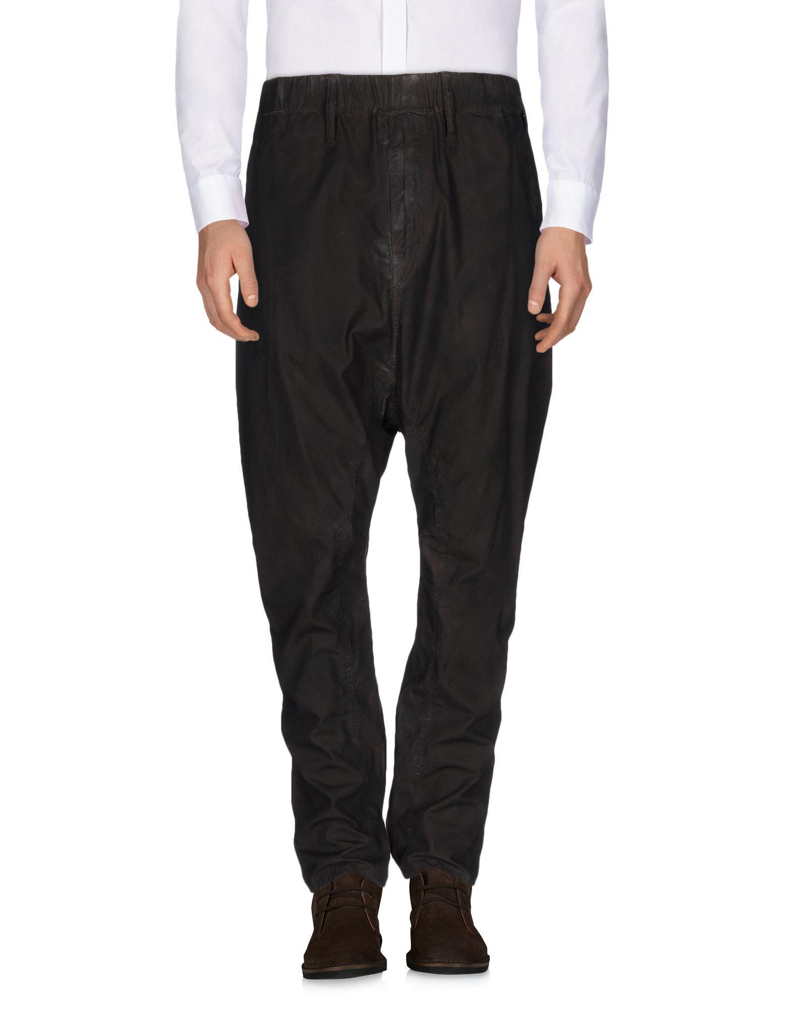 Pantalone L.G.B. Donna - Acquista online su