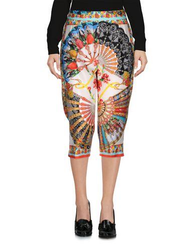 Dolce & Gabbana Klassiske Bukser online billig på nett mNJhQwED3