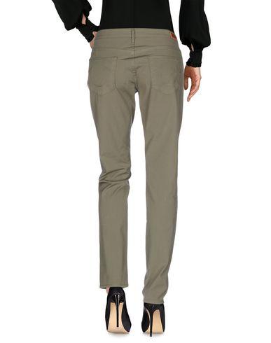 kjøpe billig rekkefølge True Religion Bukser anbefaler billige online topp kvalitet rabatt beste engros hgXpf