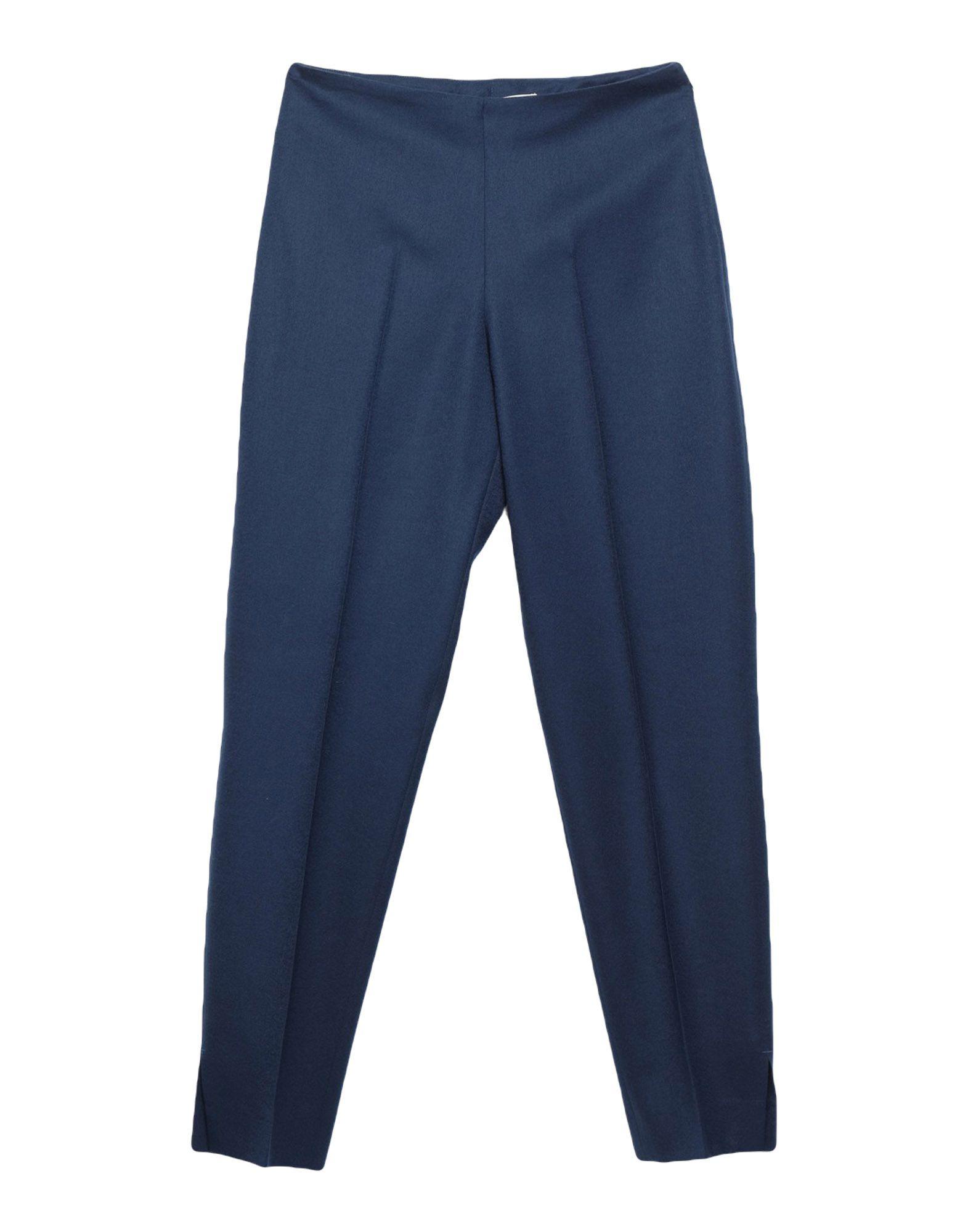Pantalone Pt0w damen - 36880350LI