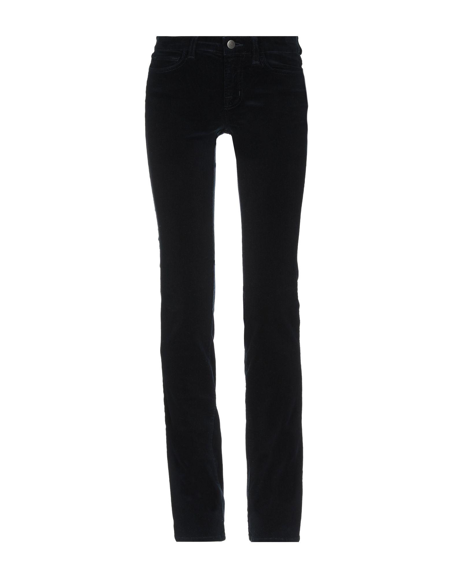 Pantalone J Brand Brand donna - 36881339RG  hohe Qualität echt
