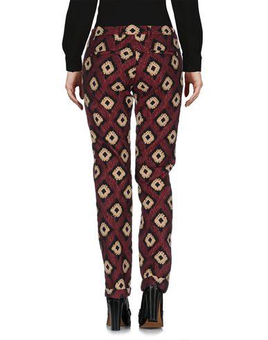 billig salg rabatter salg ekte Monokrom Pantalon klaring lav pris rabatt lav pris billig fasjonable hYuvKJo