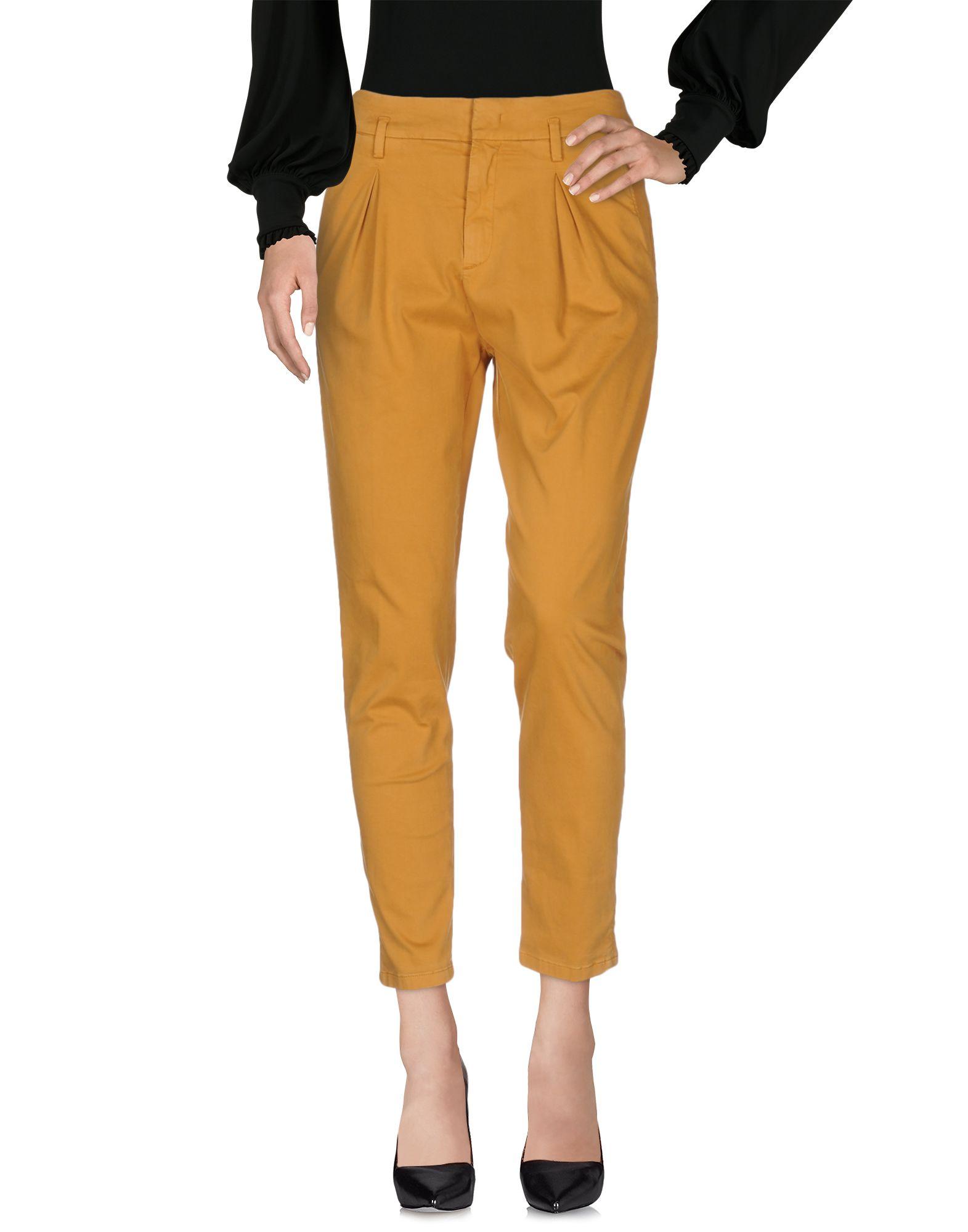 Pantalone Heavy Project donna donna - 36881993IK  praktisch
