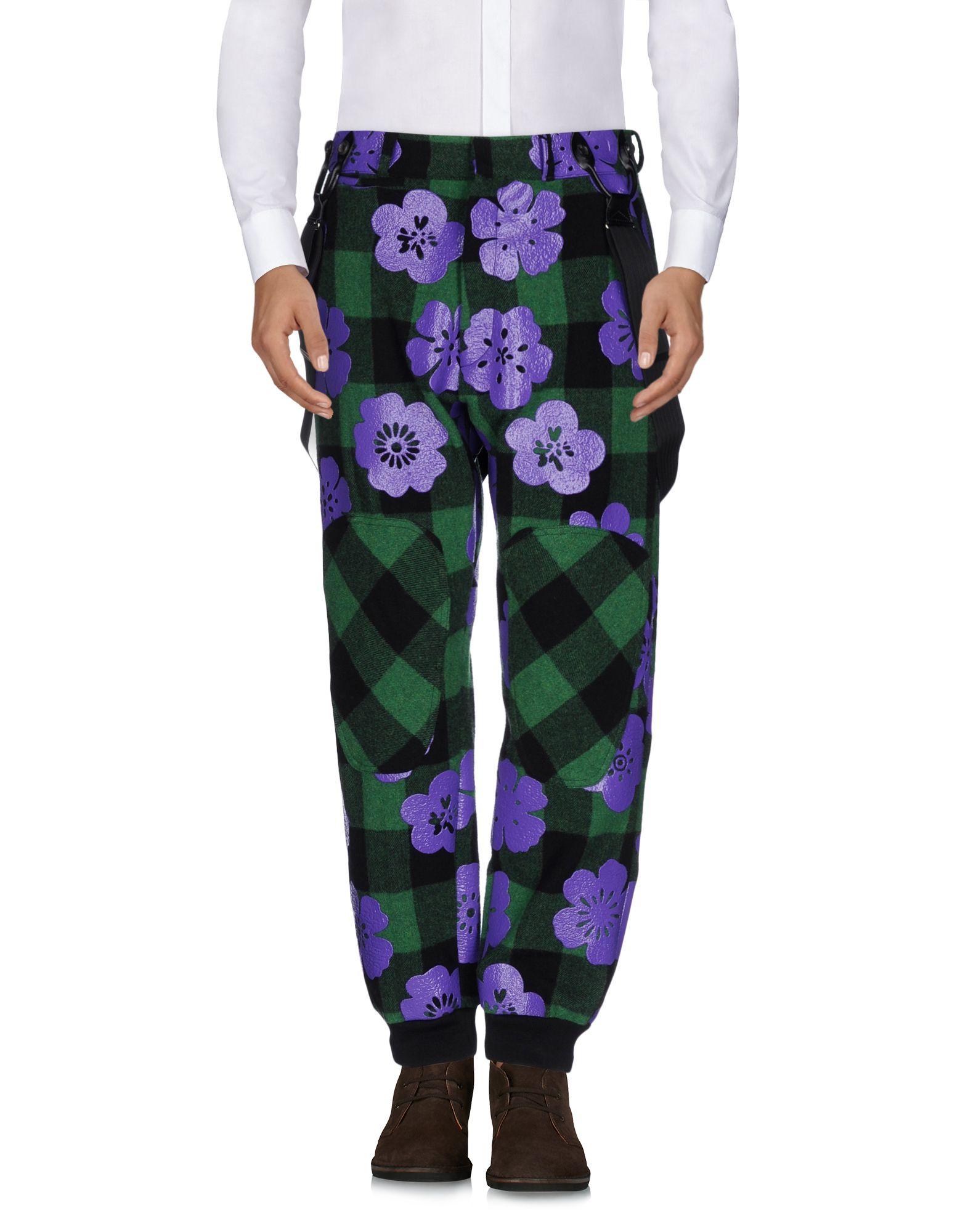 Pantalone Moschino Uomo - Acquista online su