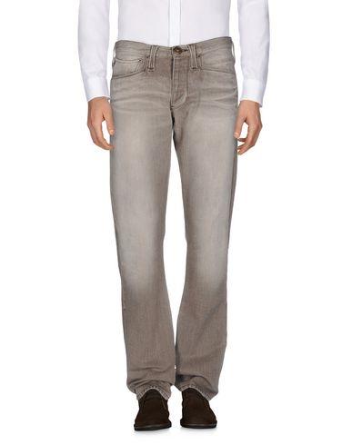Armani Jeans 5 Bolsillos billig footlocker offisielle billig pris p6Qg5
