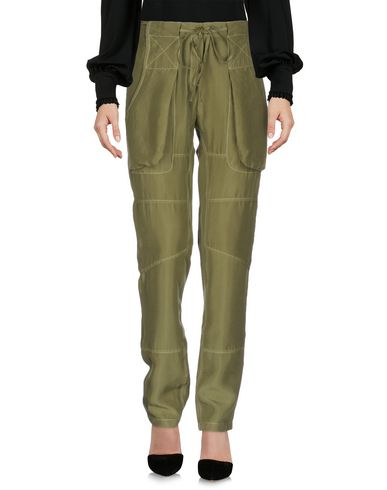 SUOLI - Casual pants