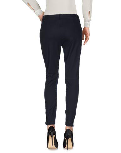 Ralph Lauren Bukser fasjonable for salg salg Footlocker bilder salg butikken ny ankomst online prisene på nettet AMTCvpKEVp