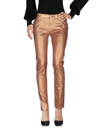 LEROCK - Casual trouser