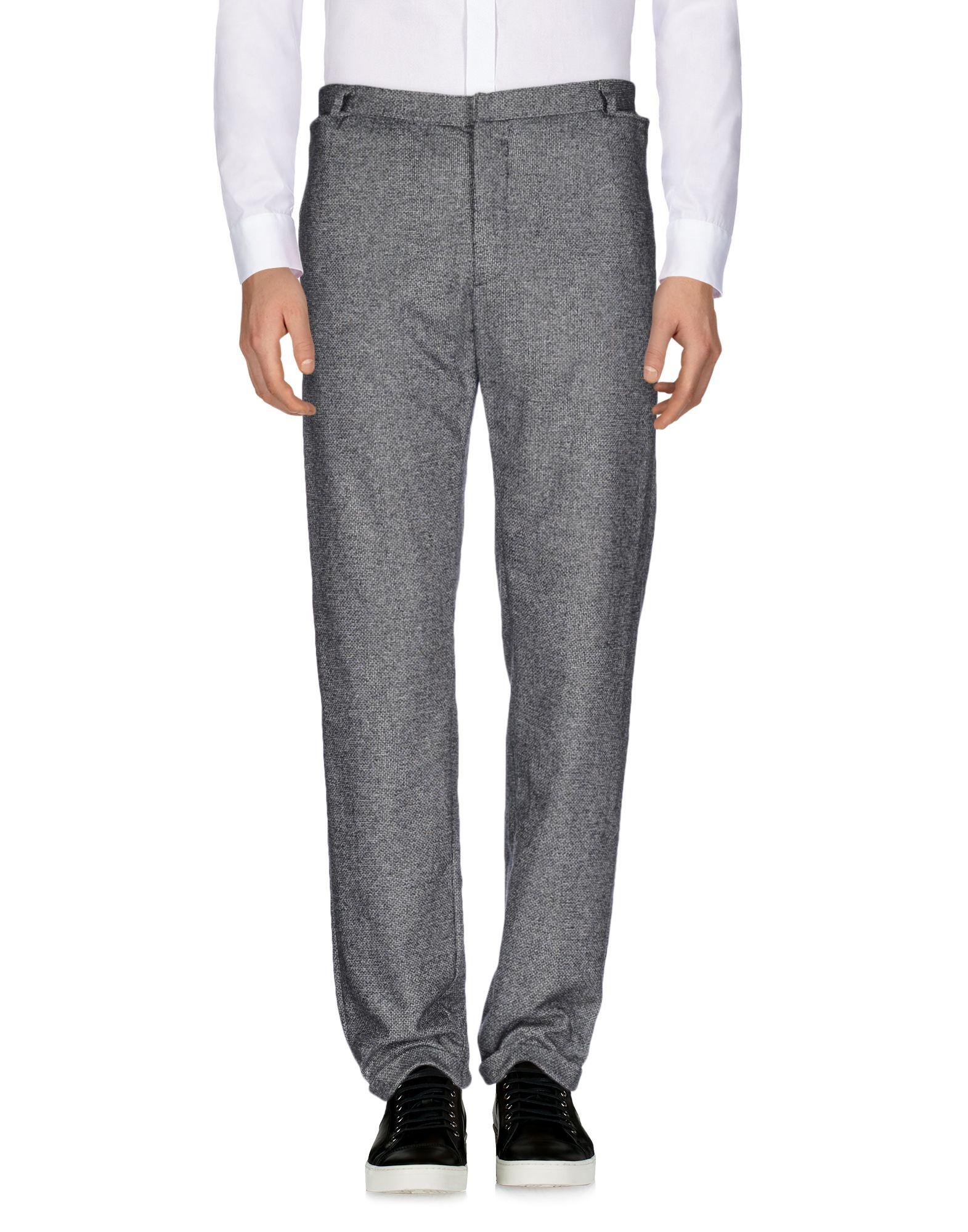 Pantalone C'n'c' C'n'c' C'n'c' Costume National uomo - 36884084FV d9b