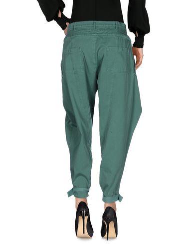 utløp ebay Band Av Utenfor Pantalon nyeste rabatt billig salg perfekt nM1xe8