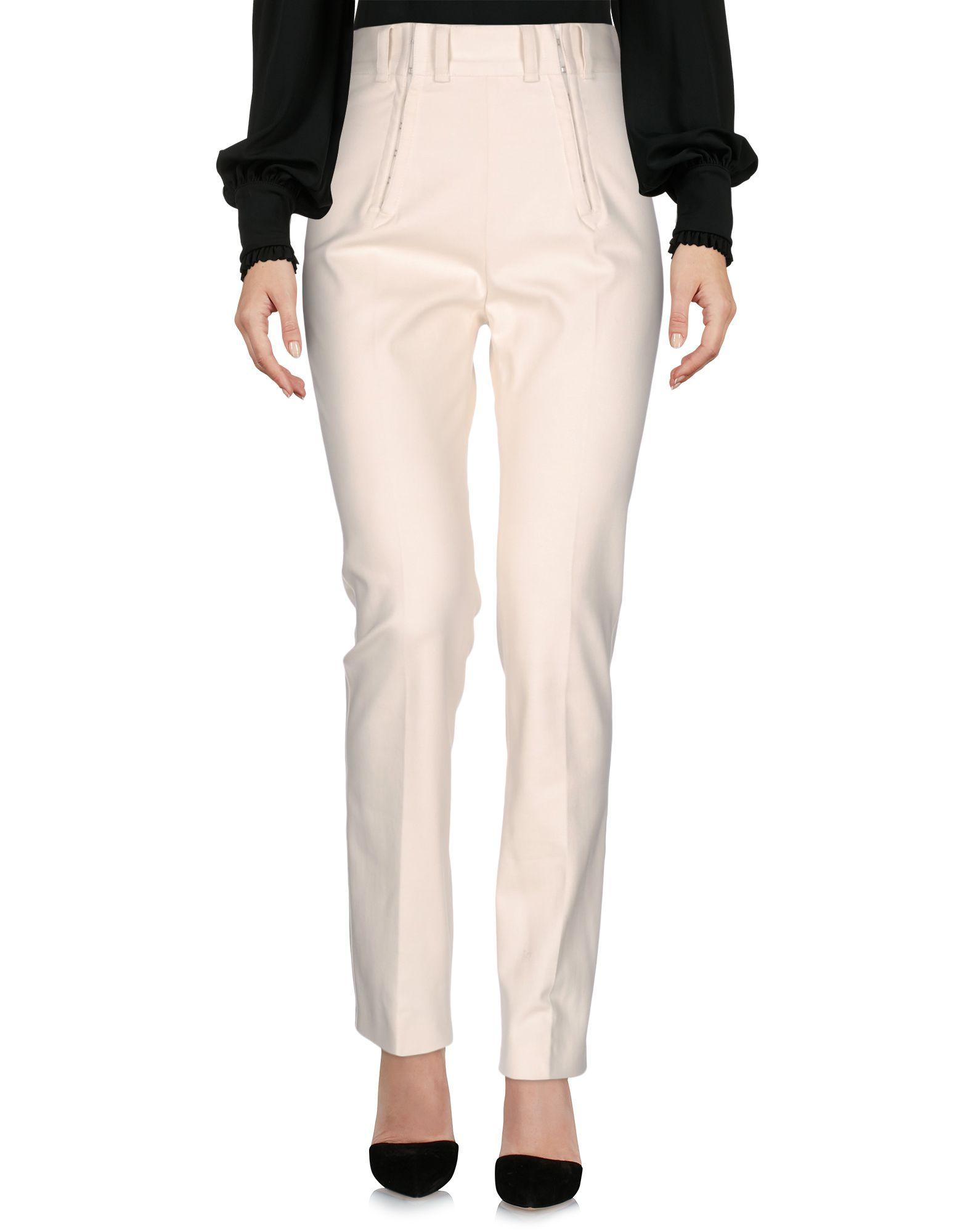 Pantalone Philosophy Di Lorenzo Serafini Donna - Acquista online su VlxZ6XeTP