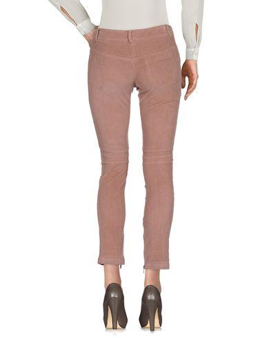 Ermanno Scervino Pantalon billig salg butikken hb5Ct