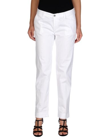 FAY - Casual trouser
