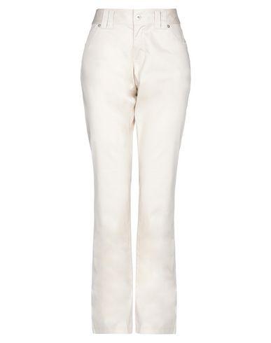 ARMANI JEANS - Pantalon