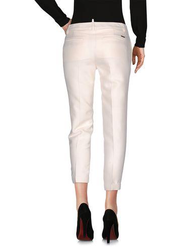 billig salg nyeste Dsquared2 Pantalon rabatt falske koste billig populær AQX6TZ
