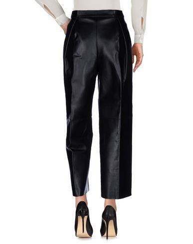 billig pris fabrikkutsalg klaring eksklusive Dsquared2 Pantalon Ahf6R