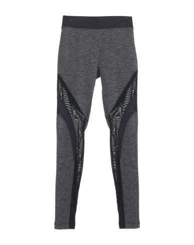 KORAL - Leggings and performance trousers