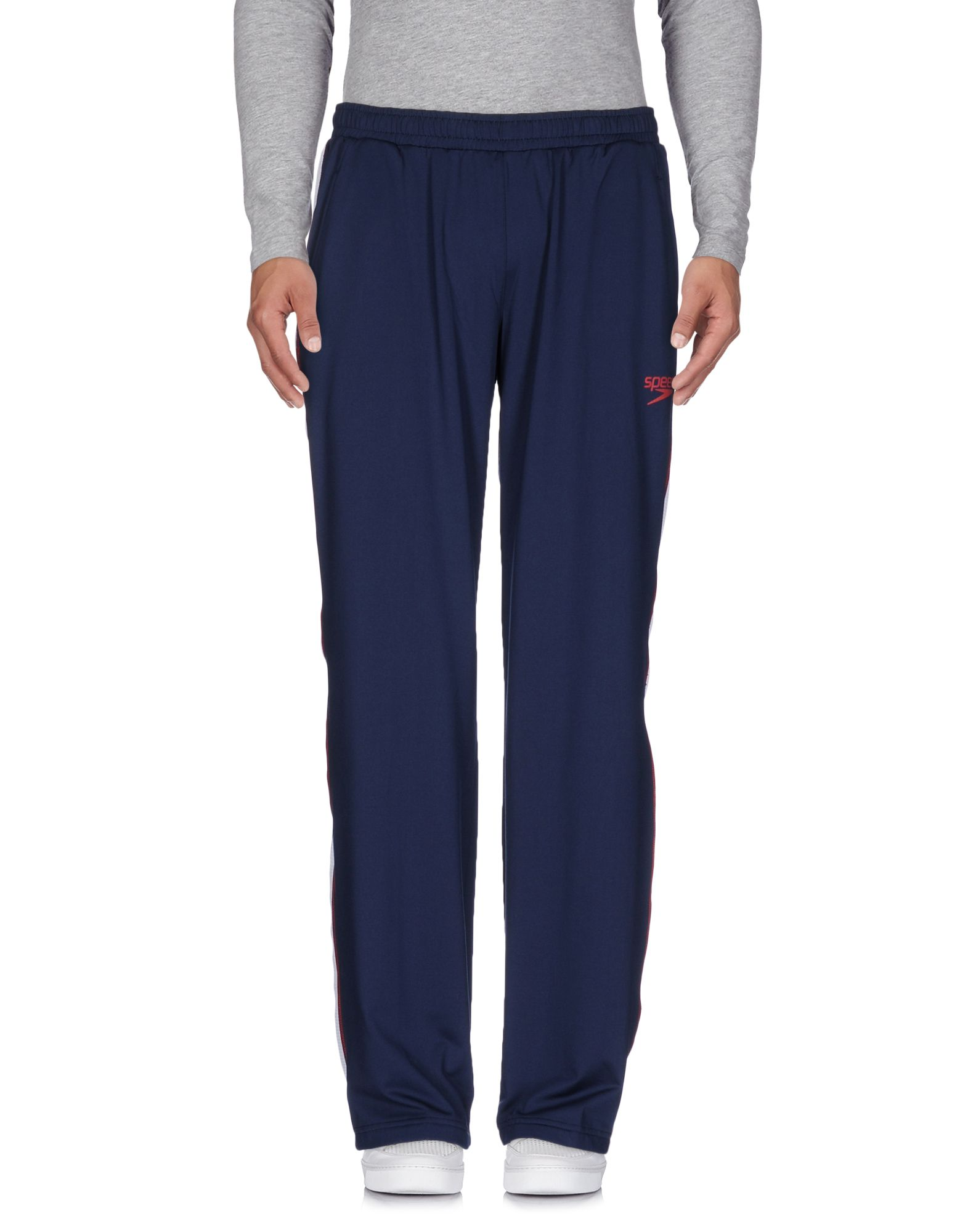 A A A buon mercato Pantalone Speedo Uomo - 36889355FD 22d570