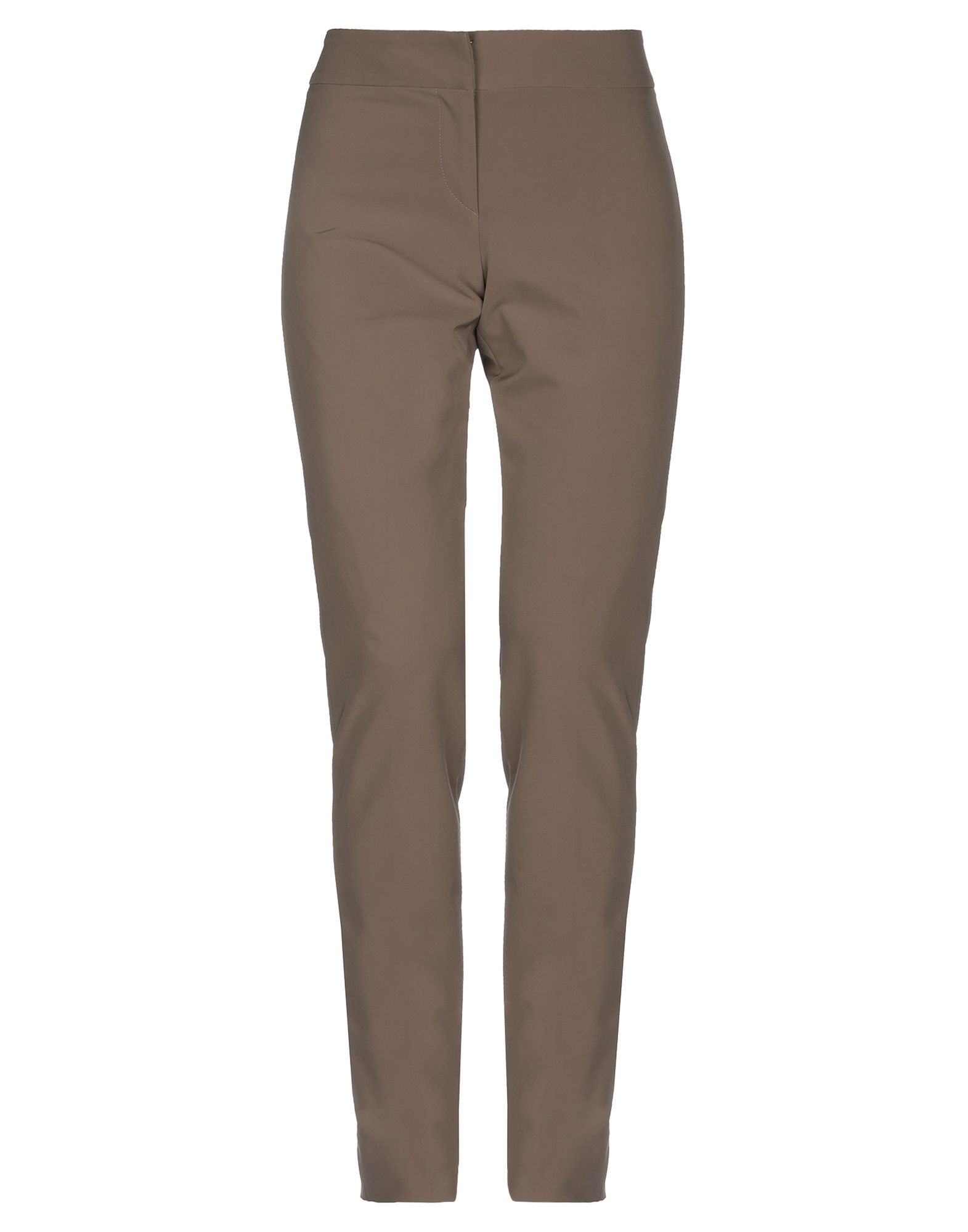 Pantalone Gunex damen - 36889676HQ