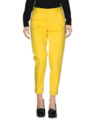 klassiker for salg Dsquared2 Pantalon salg Billigste veldig billig online klaring stor overraskelse XZguCZ5o4