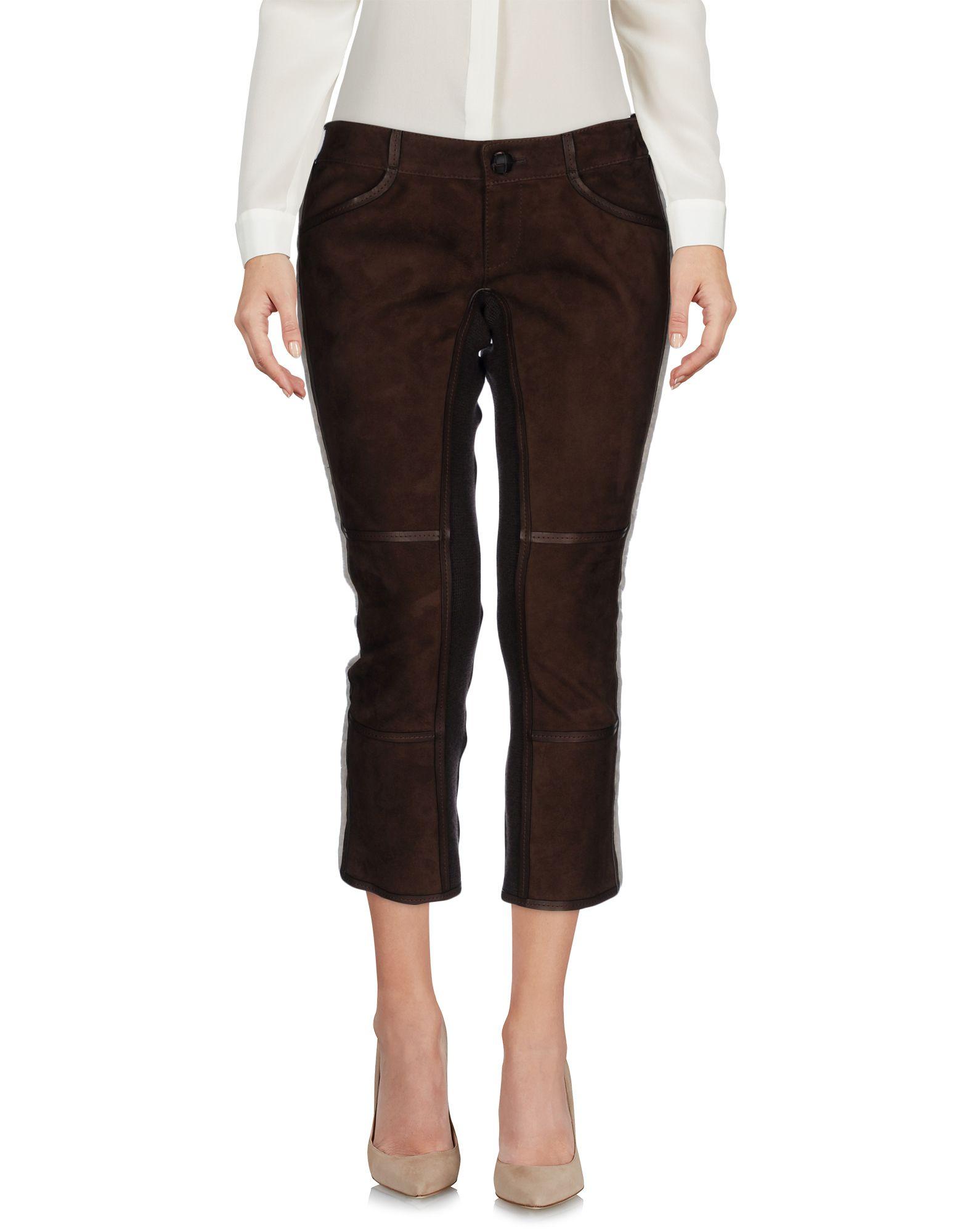 Pantalone Dritto Dsquared2 Donna - Acquista online su ABkpT1hnPq