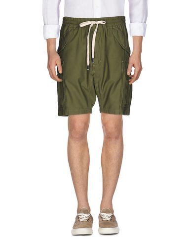 Nlst Shorts & Bermuda   Pants U by Nlst