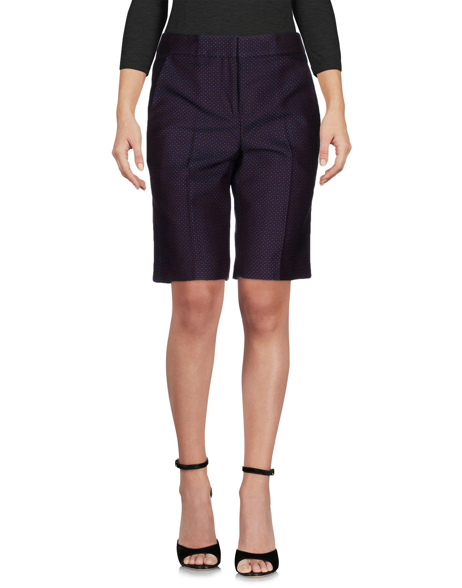 Pantalone Classico Alexander Alexander Wang donna - 36892409FN  klassischer Stil