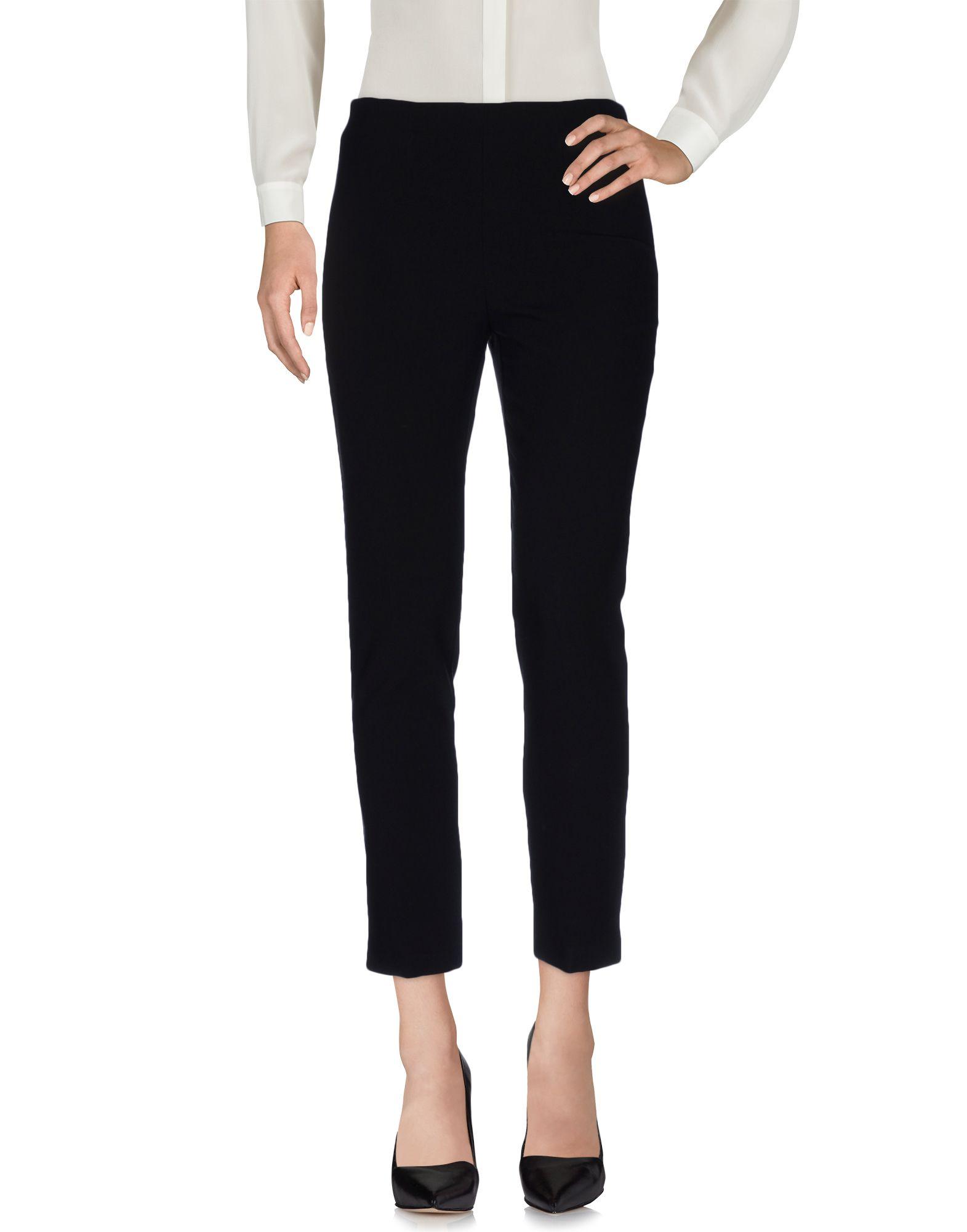 Pantalone Blanca Luz Donna - Acquista online su UQ71z