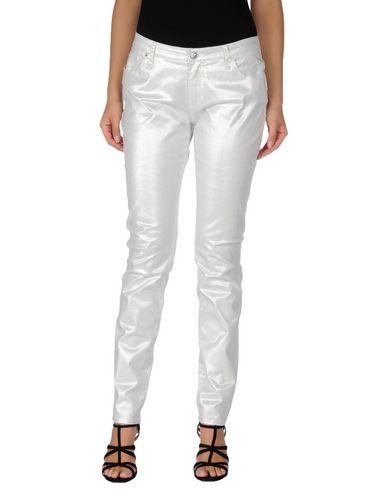 å kjøpe Blumarine Bukser 2014 nyeste salg online klaring eksklusive slippe frakt C1pAx