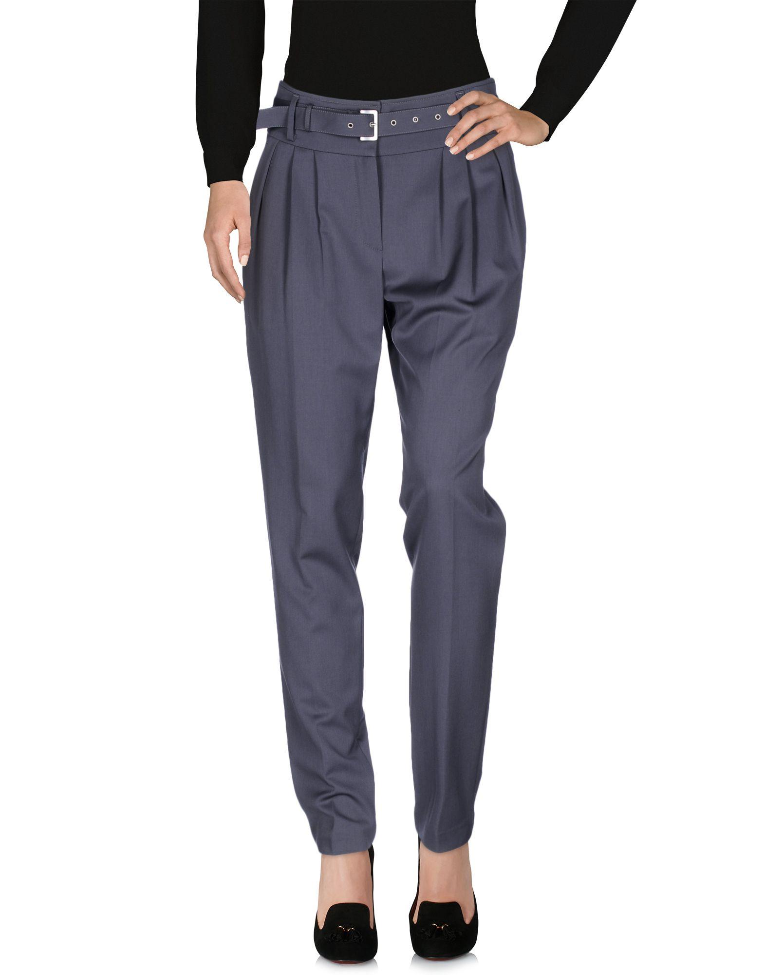 Pantalone Gunex Donna - Acquista online su FPdHIew5qf