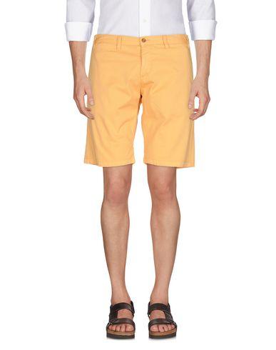 CANTARELLI Shorts