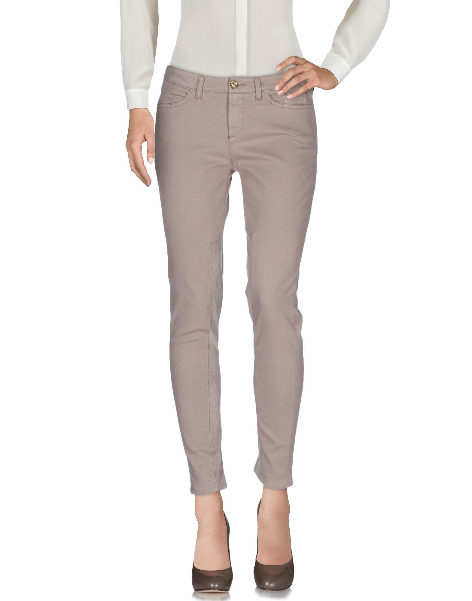 Pantalone Jeckerson donna - 36896233MI