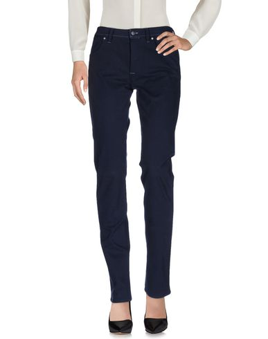 Online On Thinple Trouser Trousers Casual Women hdsxoQtrCB