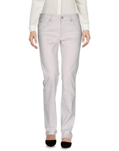 rabatt laveste prisen kjøpe din favoritt Henry Bomull Pantalon for salg engros-pris 7V8iLkf3fq