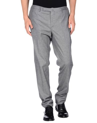 Pantalon Incotex Homme - Pantalons Incotex sur YOOX - 36897024HC aed26002f2e