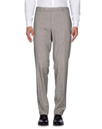 Pantalon Incotex Homme - Pantalons Incotex sur YOOX - 36897024HU 68763dab067