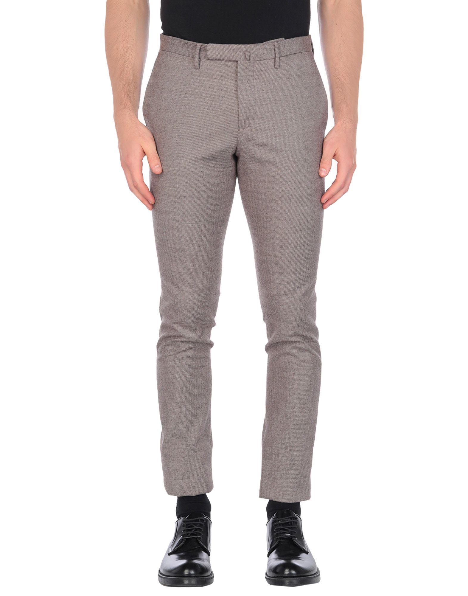 Pantalone Incotex uomo - 36897024VE 36897024VE  die beste Auswahl an