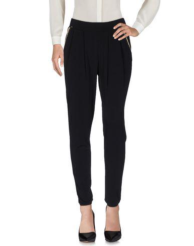 Morgan Pantalon Sur Femme Yoox De Pantalons Toi rOw4dr