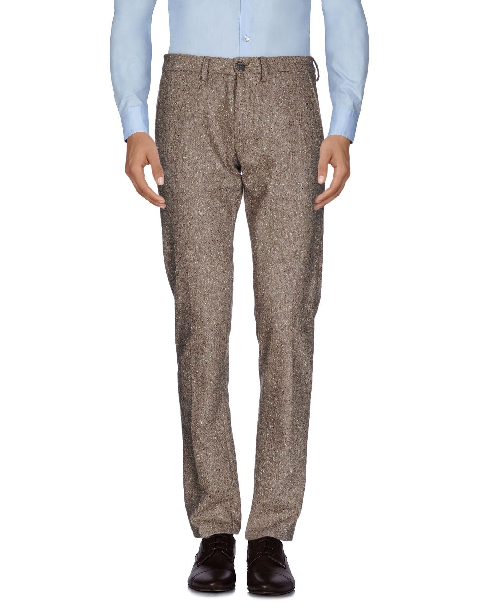 Pantalone Siviglia Donna - Acquista online su