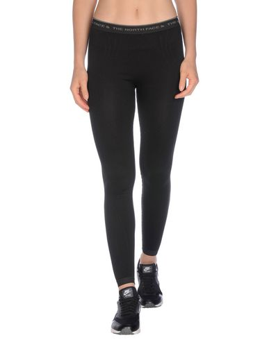 THE NORTH FACE HYBRID BASELAYER THIGTS Leggings