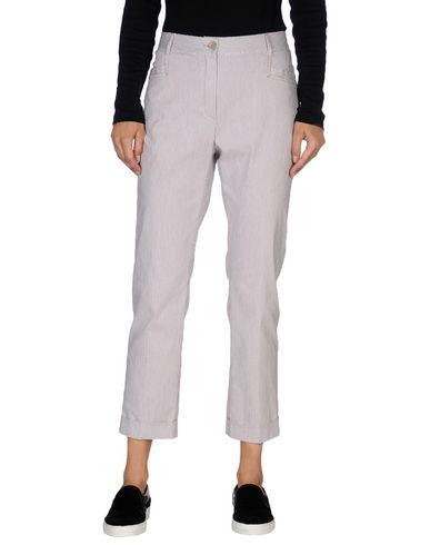 Discount Very Cheap For Sale Finishline TROUSERS - Casual trousers Emisphere 7abxWl