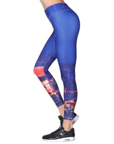 Puma Shatter Tight - Athletic Pant - Women Puma Athletic Pants ... e25ed22548