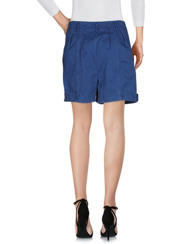 anbefale for salg utrolig pris online Marc By Marc Jacobs Shorts rabatt SFv5nY1uHJ