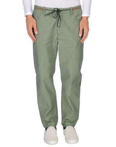 ONES STROKE  Tokyo Casual pants